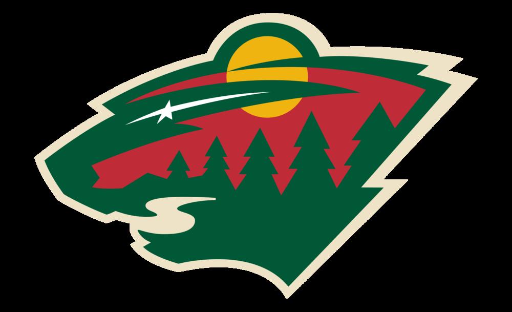 Minnesota-Wild-Logo.png