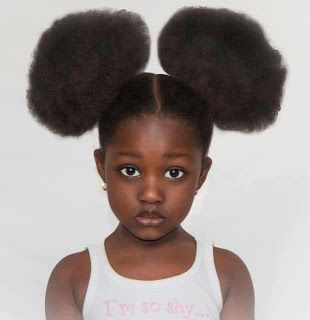 little-black-girl.jpg
