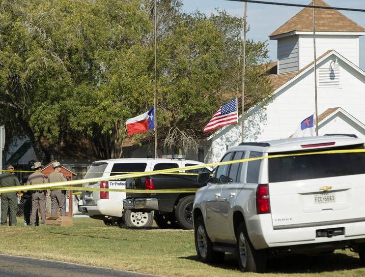 texas shooting.jpg