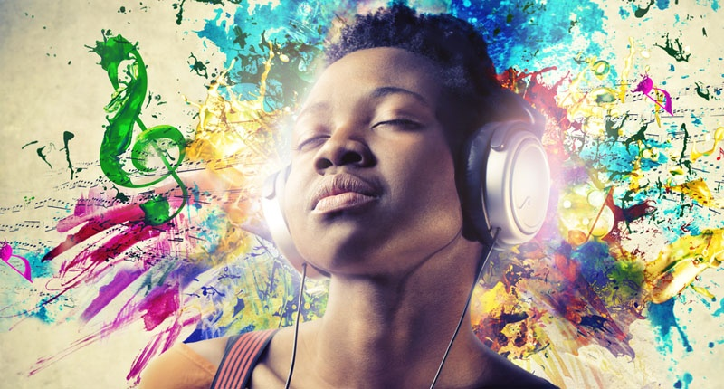 Black-girl-listening-to-the-music-with-a-pair-of-headphones-Shutterstock-800x430.jpg