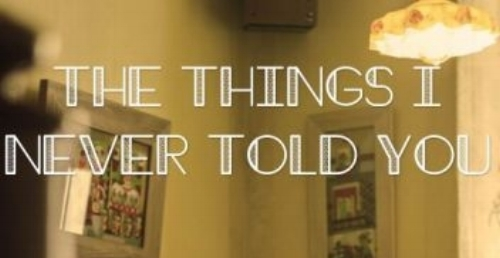 things i never told you.jpg