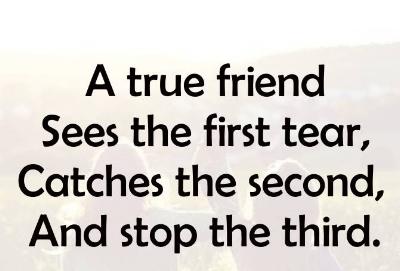 a-true-best-friend.jpg
