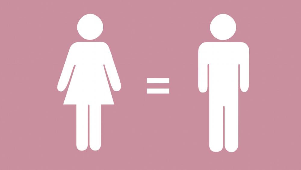 Gender-equality.png