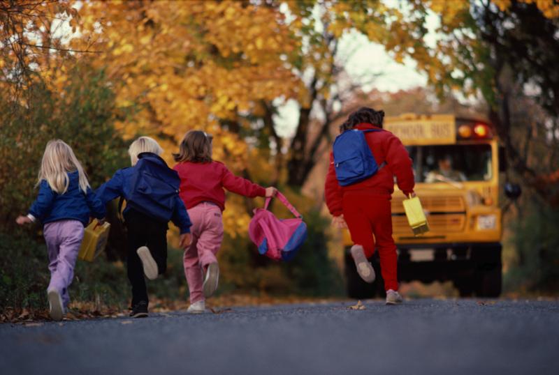 school-bus-kids.jpg