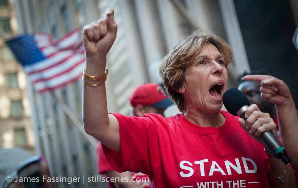 CTU_strike_2012_09_11_5-950x6011.jpg