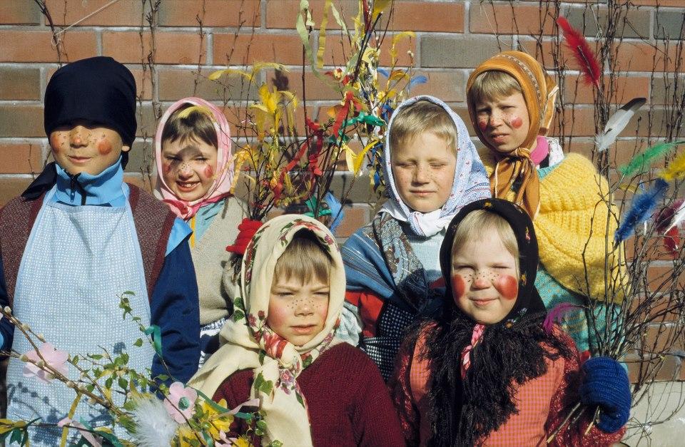visit-finland-c