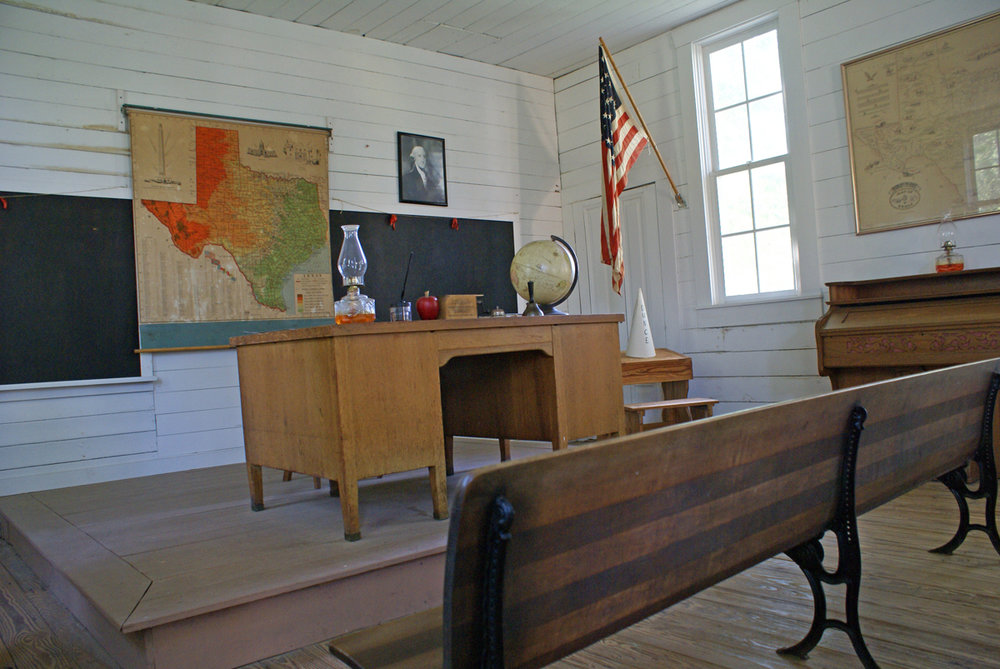 School-House-Teachers-Desk-Horizontal-View.jpg