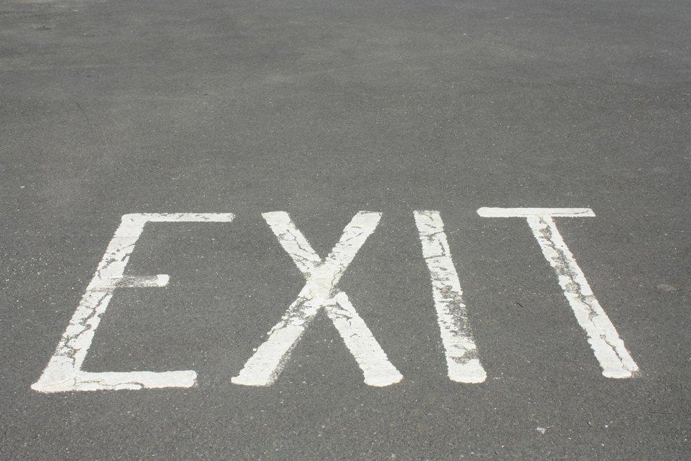 exit-church-e1429804127973.jpg