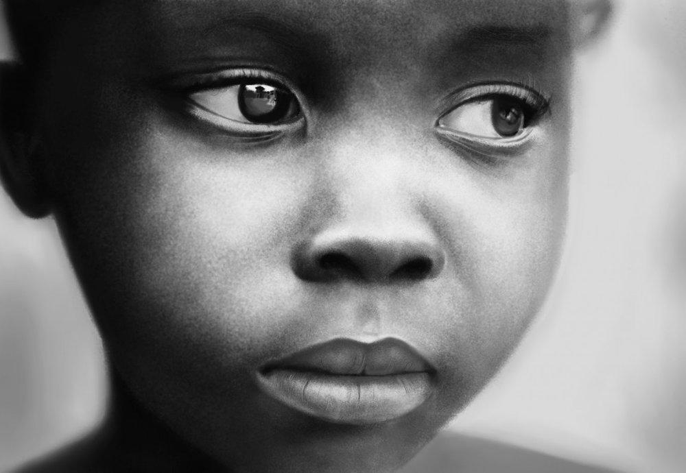 black-child-e1443551559963.jpg