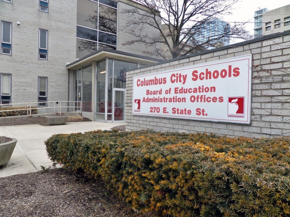 columbus-city-schools-2014-large.jpg