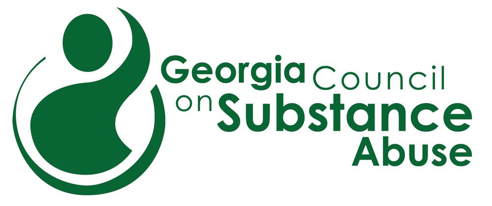 GCSA_green_logo_words[2704].png