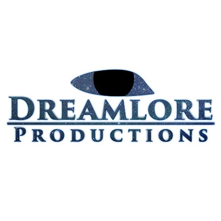Dreamlore Video Productions