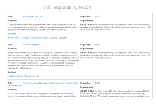 Global-Audit-Ready-SME-REPORT.png