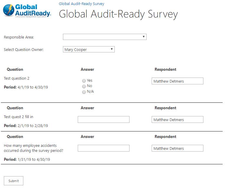 gar survey.PNG
