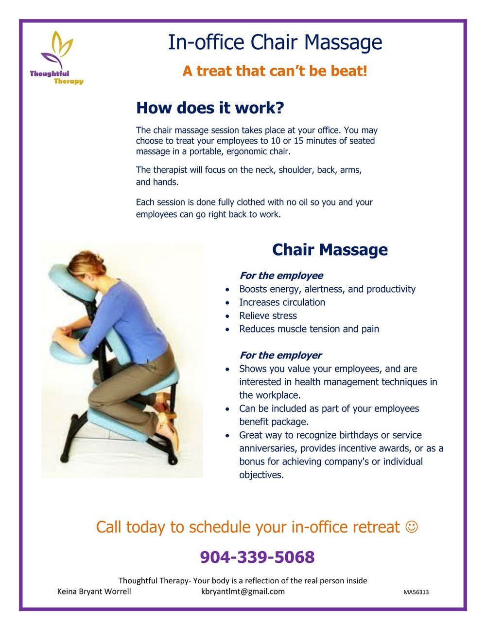 Thoughtful Therapy Chair Massage-1.jpg