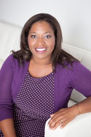 Keina Bryant Worrell - Keina Bryant Worrell- is a Bodymind Practitioner and owner of Thoughtful Therapy. She is passionate about educating clients on how the body and mind work together. Keina believes that the body works best from a place of calm and uses a variety of modalities intended to return the body to the rest and restore state.