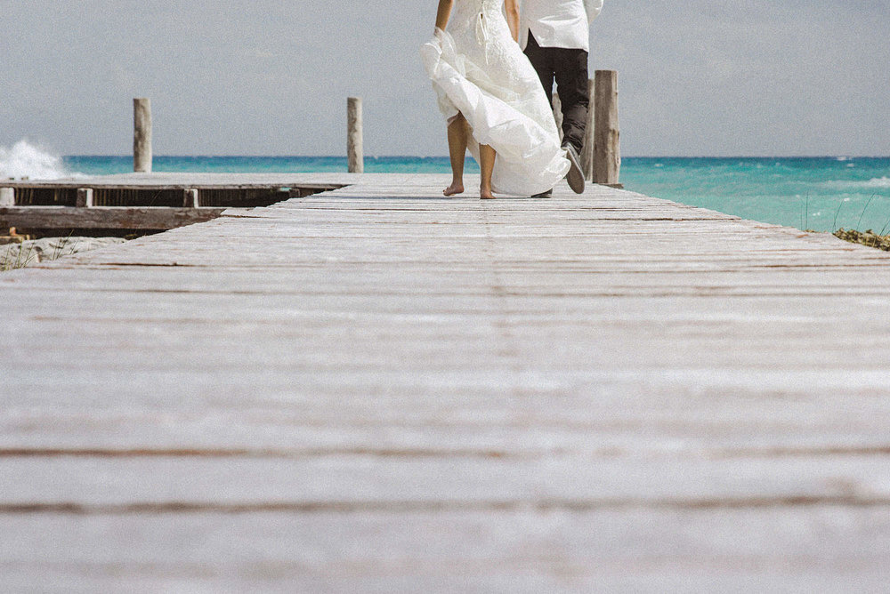 Wedding playa del carmen planner destination mexico magali espinosa26-WEB.jpg