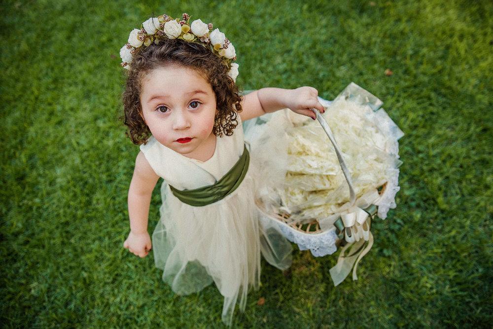 Boda Queretaro hacienda wedding planner magali espinosa fotografo 16-WEB.jpg