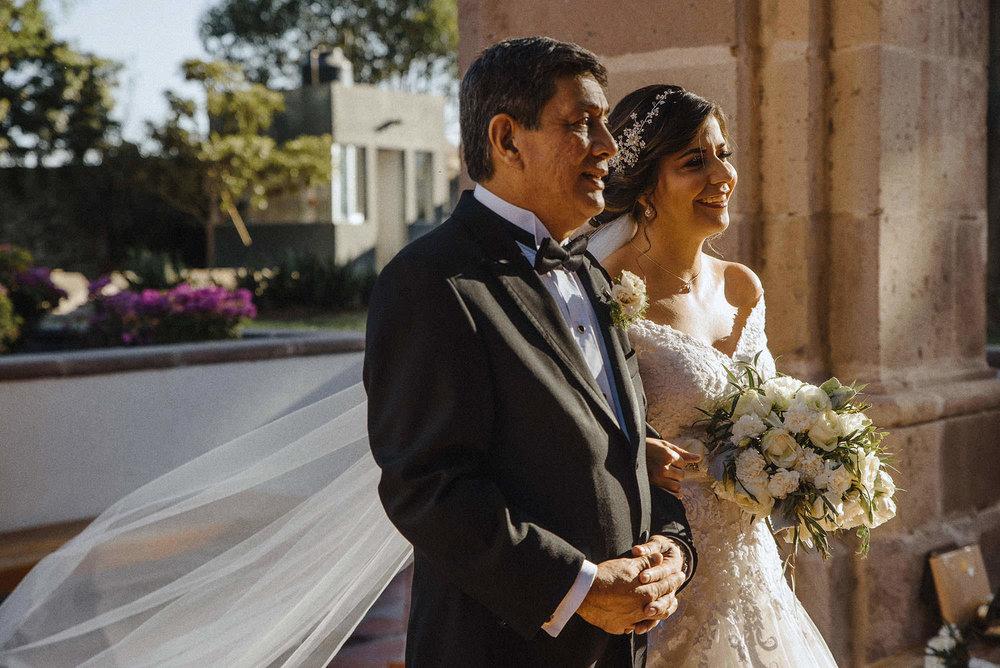 Boda Queretaro hacienda wedding planner magali espinosa fotografo 17-WEB.jpg