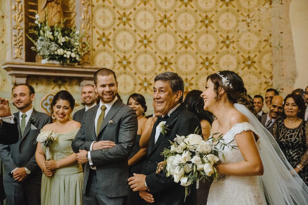 Boda Queretaro hacienda wedding planner magali espinosa fotografo 18-WEB.jpg