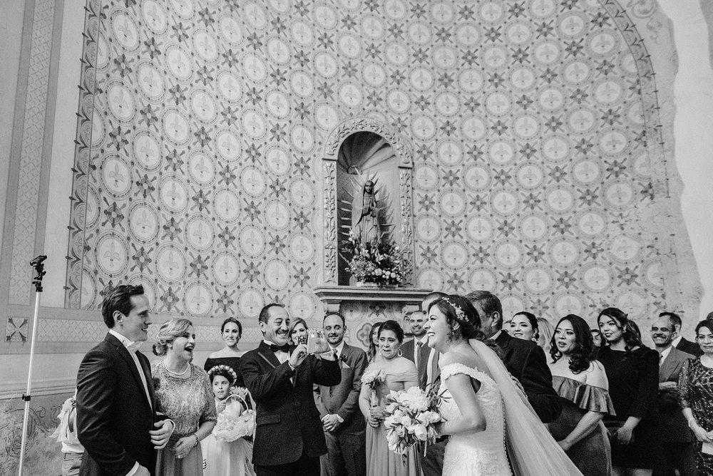 Boda Queretaro hacienda wedding planner magali espinosa fotografo 19-WEB.jpg