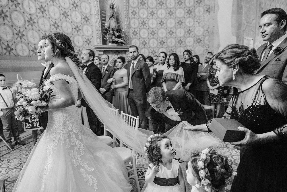 Boda Queretaro hacienda wedding planner magali espinosa fotografo 20-WEB.jpg