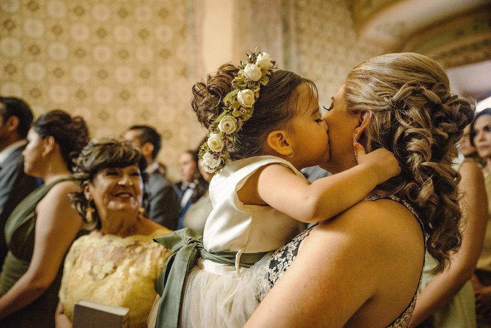 Boda Queretaro hacienda wedding planner magali espinosa fotografo 21-WEB.jpg