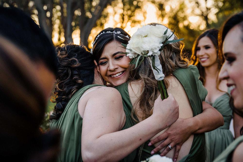 Boda Queretaro hacienda wedding planner magali espinosa fotografo 29-WEB.jpg
