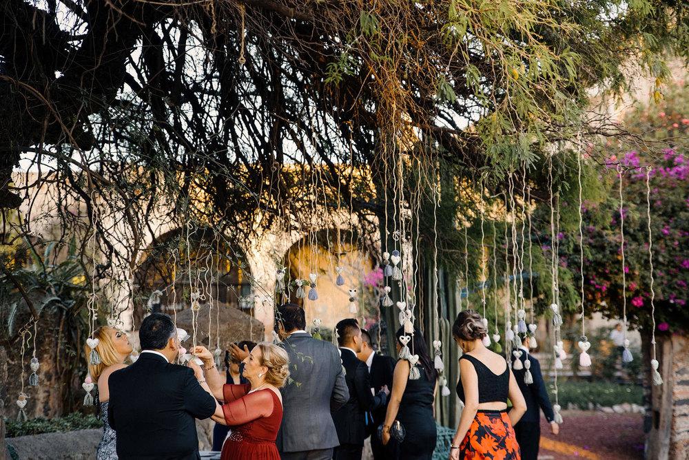Boda Queretaro hacienda wedding planner magali espinosa fotografo 30-WEB.jpg