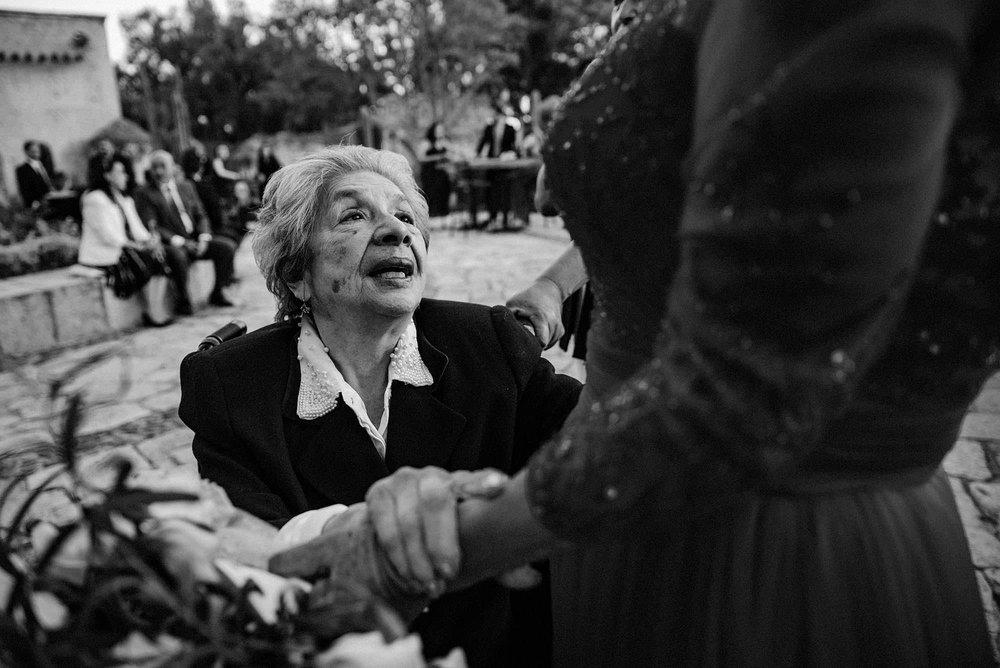 Boda Queretaro hacienda wedding planner magali espinosa fotografo 32-WEB.jpg