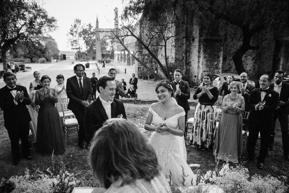Boda Queretaro hacienda wedding planner magali espinosa fotografo 35-WEB.jpg