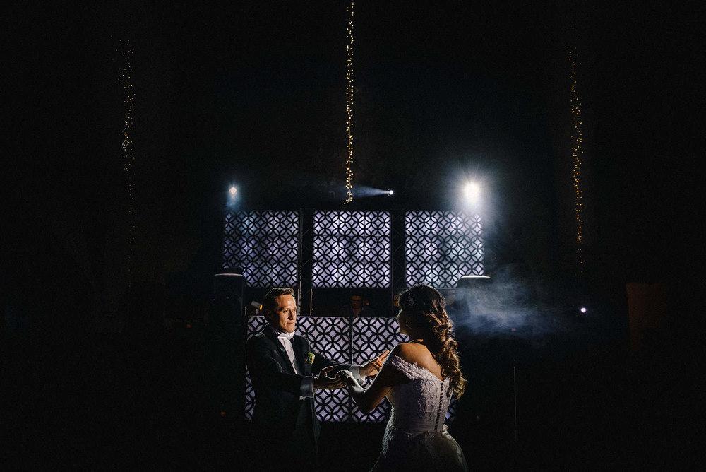 Boda Queretaro hacienda wedding planner magali espinosa fotografo 40-WEB.jpg