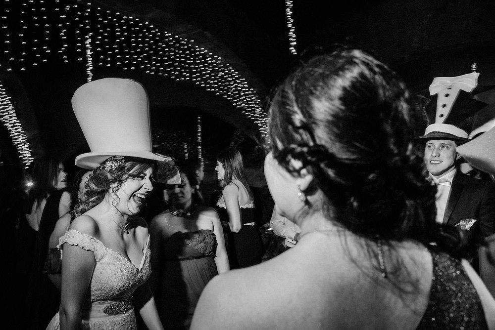 Boda Queretaro hacienda wedding planner magali espinosa fotografo 43-WEB.jpg