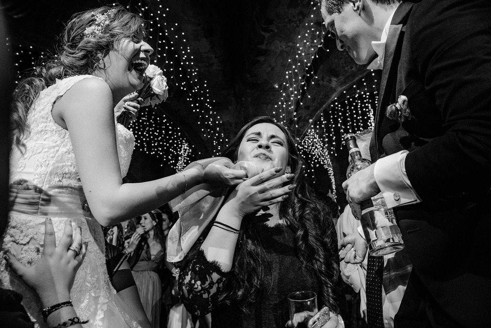 Boda Queretaro hacienda wedding planner magali espinosa fotografo 47-WEB.jpg