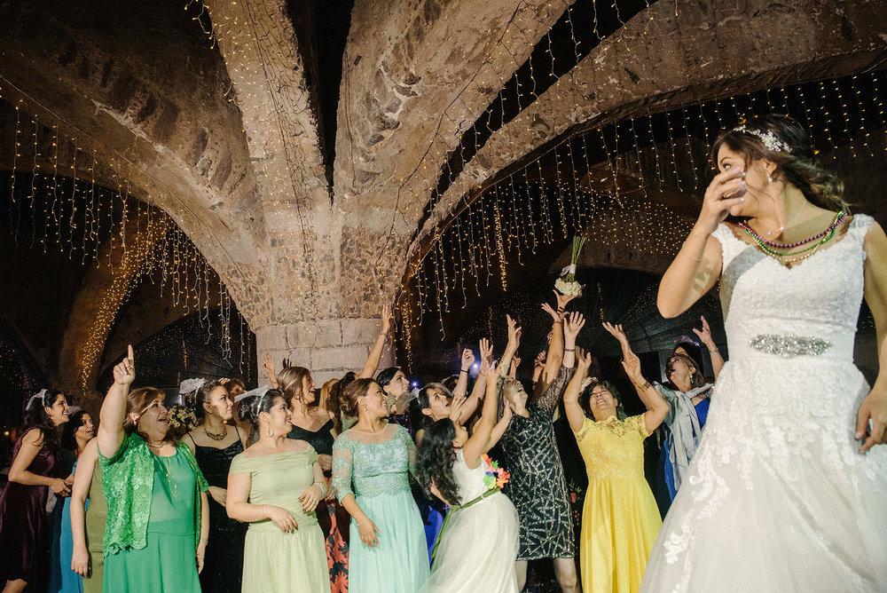 Boda Queretaro hacienda wedding planner magali espinosa fotografo 48-WEB.jpg