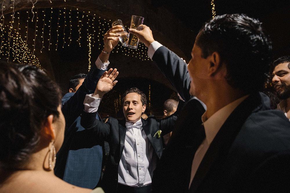 Boda Queretaro hacienda wedding planner magali espinosa fotografo 51-WEB.jpg