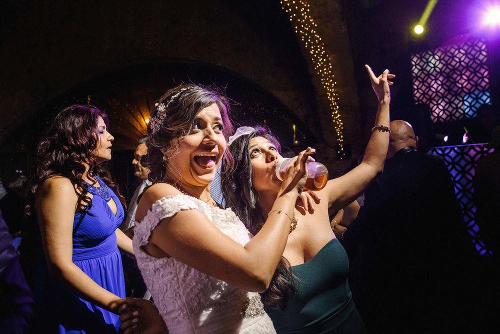 Boda Queretaro hacienda wedding planner magali espinosa fotografo 52-WEB.jpg