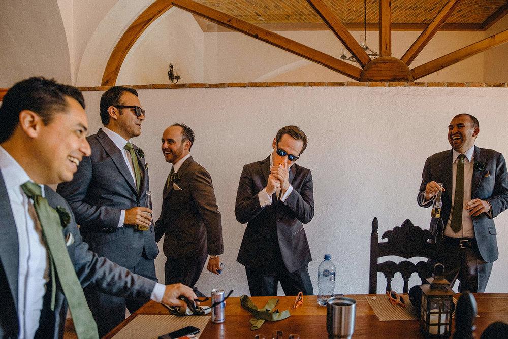 08 amigos Boda Queretaro hacienda wedding planner magali espinosa fotografo 08-WEB.jpg