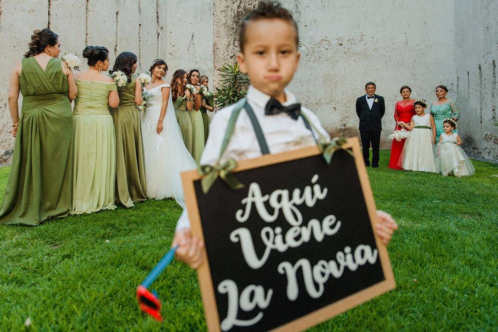 Boda Queretaro hacienda wedding planner magali espinosa fotografo 15-WEB.jpg