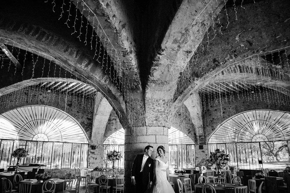 Boda Queretaro hacienda wedding planner magali espinosa fotografo 14-WEB.jpg