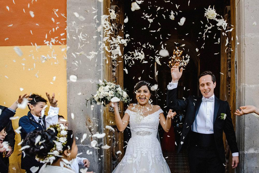 Boda Queretaro hacienda wedding planner magali espinosa fotografo 28-WEB.jpg