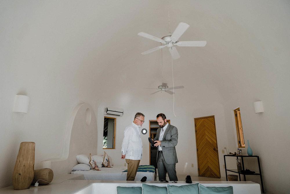 magali wedding photographer fotografo boda vallarta_04.jpg