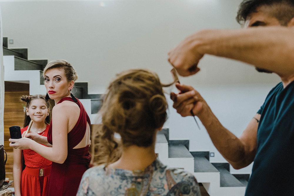 magali wedding photographer fotografo boda vallarta_06.jpg