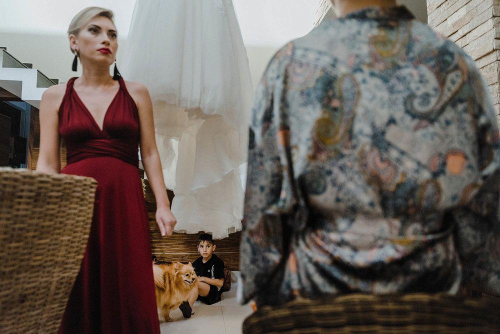 magali wedding photographer fotografo boda vallarta_10.jpg