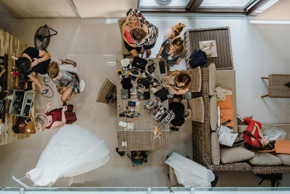 magali wedding photographer fotografo boda vallarta_12.jpg