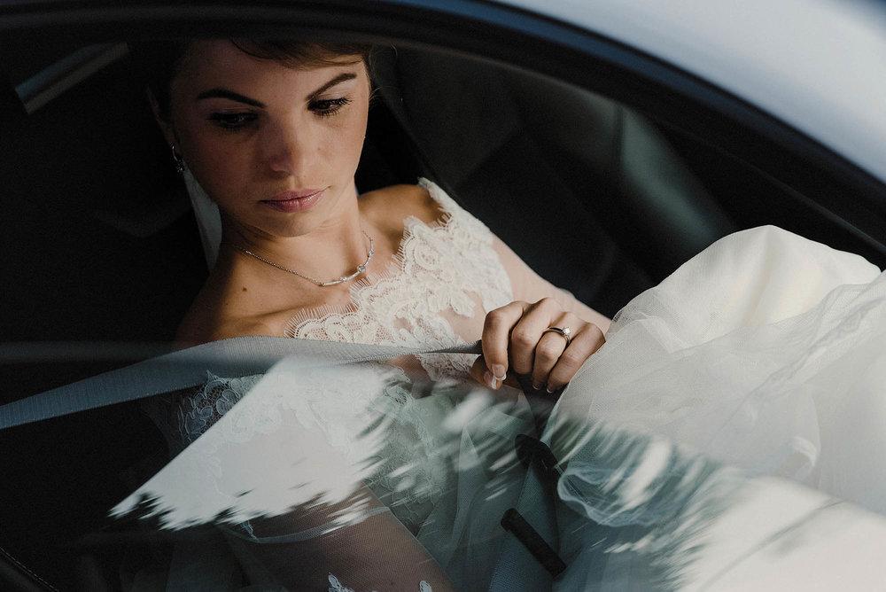 magali wedding photographer fotografo boda vallarta_17.jpg