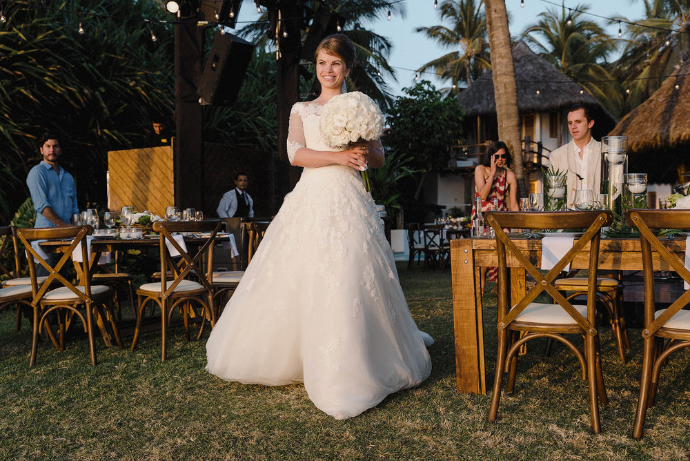 magali wedding photographer fotografo boda vallarta_19.jpg