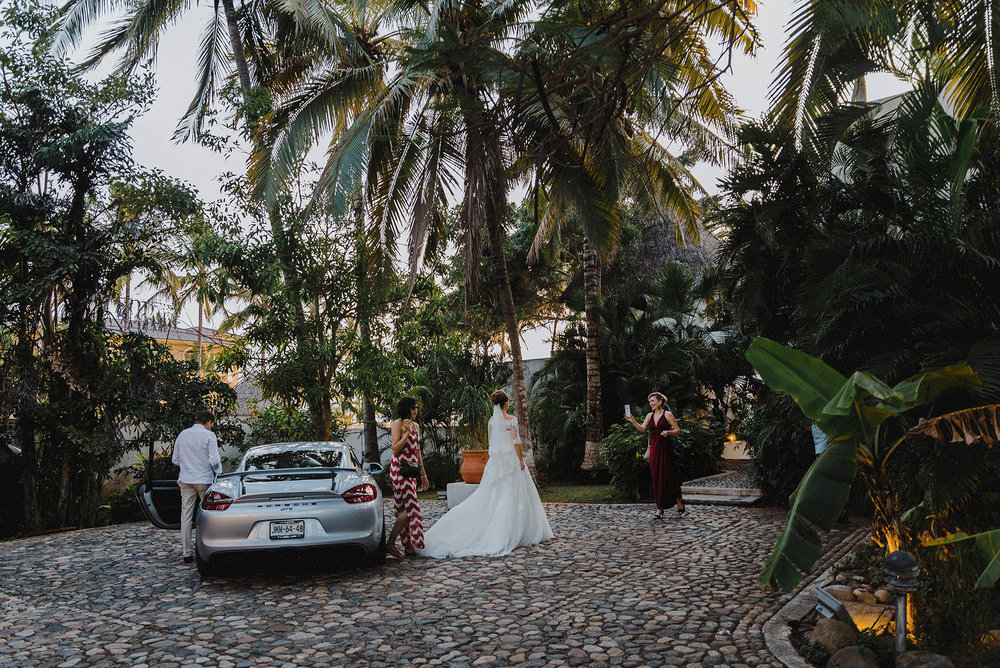 magali wedding photographer fotografo boda vallarta_18.jpg