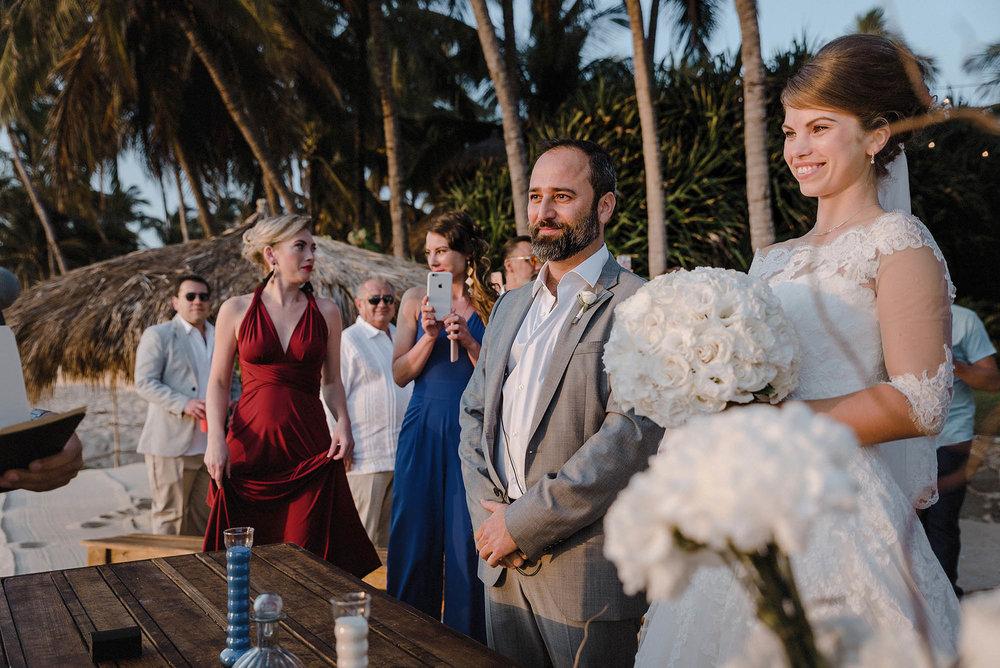 magali wedding photographer fotografo boda vallarta_21.jpg