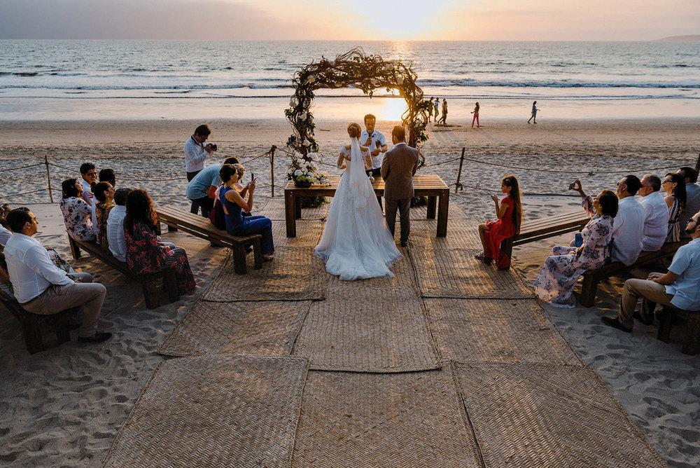 magali wedding photographer fotografo boda vallarta_22.jpg